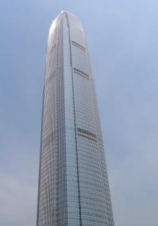Civ  Building Tall