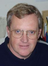 Cam Middleton